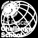 Ca Foscari Challenge School - Landing Page