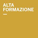 altaformazione_logo